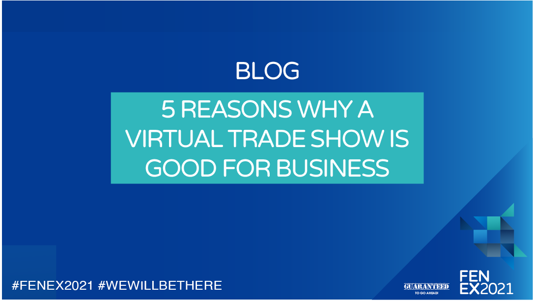 alt='5 reasons why a virtual trade show is good for your business'