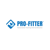 Pro-fitter
